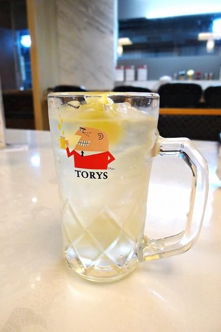幼儿园区角奶茶店图片