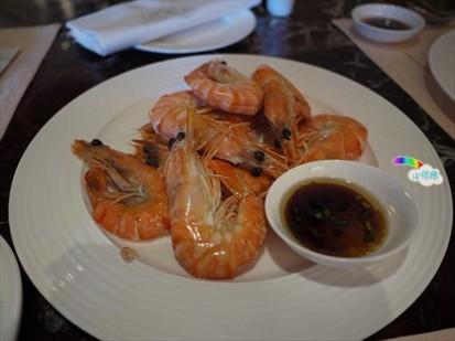 美食 虾 413_309