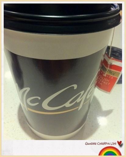 麦咖啡地址,电话,价格,评价,菜单,推荐菜 - 北京朝阳