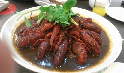 saonvaijiji_jijiaichi的食评 - 开饭喇 openrice