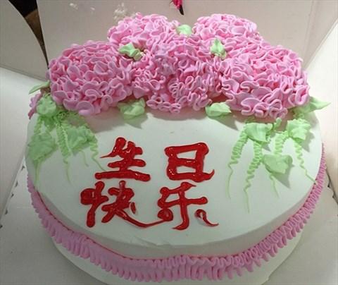 蛋糕 图片
