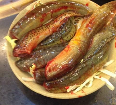 餐厅 重庆 南岸区 味中品老火锅(回龙湾店) 食评 多好吃的火锅